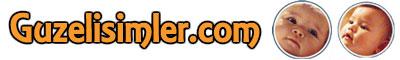 En Güzel Bebek isimleri sözlüğü, isim anlamları, Türkçe isimler, Modern isimler, Bebek isimleri, Kız Erkek İsimleri, Popüler İsimler, Çağdaş İsimler, Dini İsimler, Bebek isim Sözlük